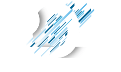 20 ans mes-placements.fr