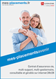 Assurance vie mes-placements Avenir