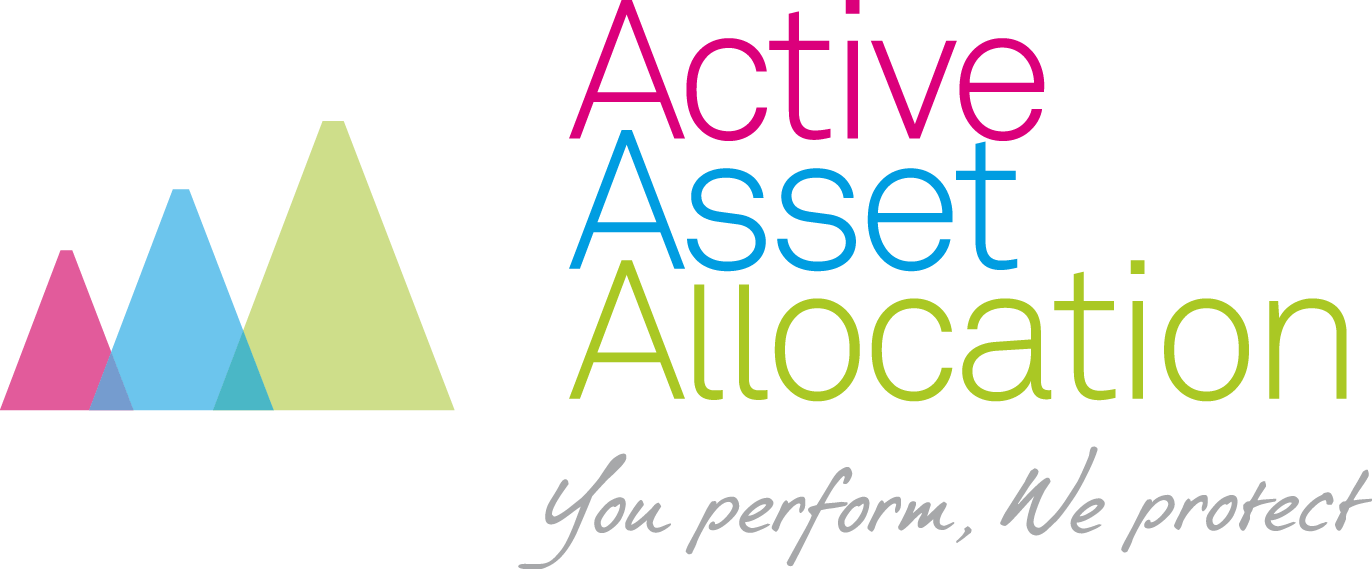 Logo Active Asset Allocations
