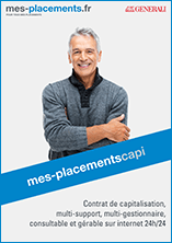 mes-placements Capi