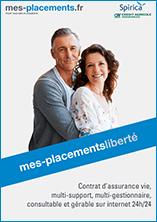 La Meilleure Assurance Vie 2019 En Ligne Sans Frais D Entree