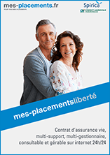 plaquette mes placements liberte