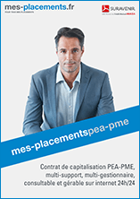 mes-placements PEA-PME
