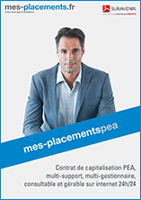 mes-placements PEA