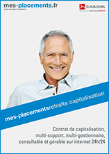 mes-placements Retraite capitalisation