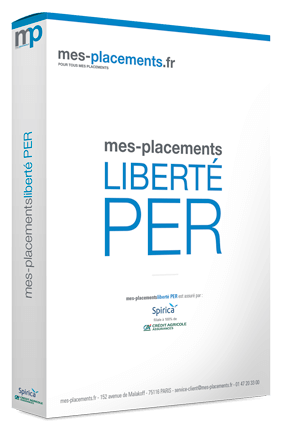 mes-placements Liberté PER