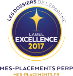 Label Excellence 2017 Perp