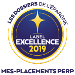 Label Excellence 2019