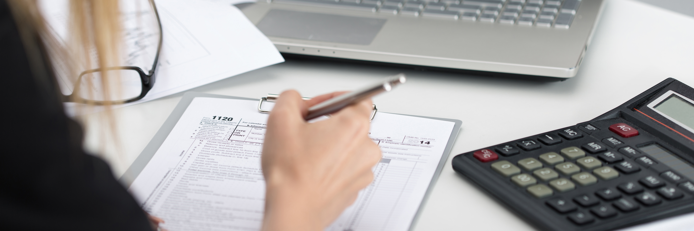 Taxe D Habitation Bercy Met Un Simulateur En Ligne