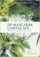 Mascarin Capital N°2