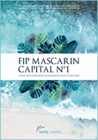 Mascarin Capital N°1