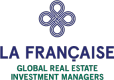 La Française Global Asset Management